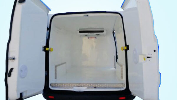 ford-transit-custom_2