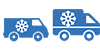icone3