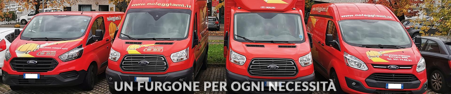 slide_un-furgone-per-ogni-necessita